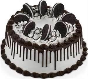 25 best Baskin Robbins Cakes images on Pinterest Ice cream cakes