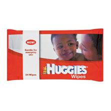 Get R5 off Huggies baby wipes with your #checkers #eezicoupons More info at www.checkers.co.za #SuperMom #SuperMa #Huisgenoot #YOU #DRUM