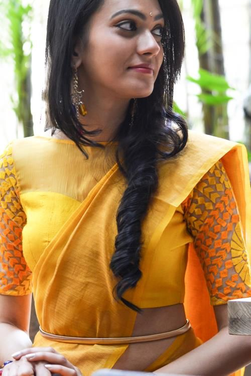 Ready To Ship Blouses House Of Blouse Ethnic Beauty