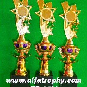 Penjual Trophy di Surabaya, Harga Piala Trophy Surabaya   Alfa Trophy   Distributor Trophy Murah