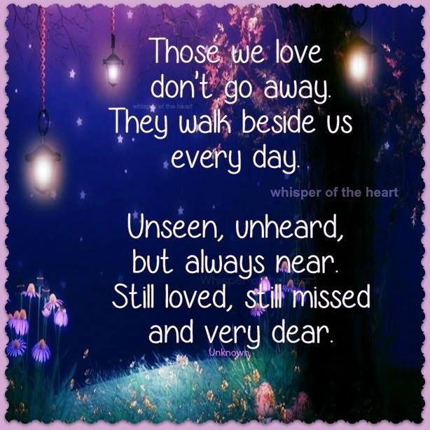 Missing Quotes For Loved Ones: Best 25+ Missing Someone Quotes Ideas On Pinterest