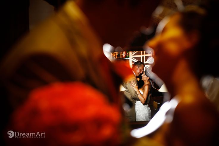 Bride and groom share an intimate moment during their wedding reception at Moon Palace Golf & Spa Resort in #Cancun @palaceresorts #WeddingPhotography #DreamArtWedding #Wedding #Photography Photo courtesy of #DreamArtPhotography Special thanks to @prweddings