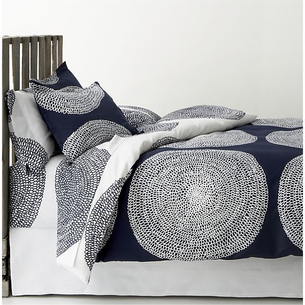 navy blue duvet cover set canada nz and white imagine bed bright orange wall linens covers