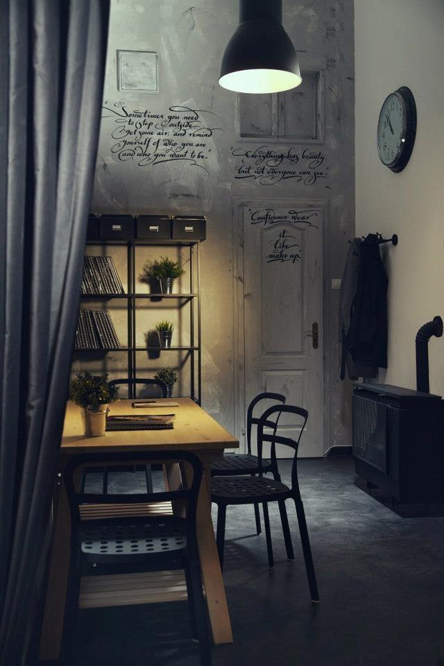 Egy csipetnyi Párizs Budapest szívében - L'école Nyílt Nap_Pannaliz