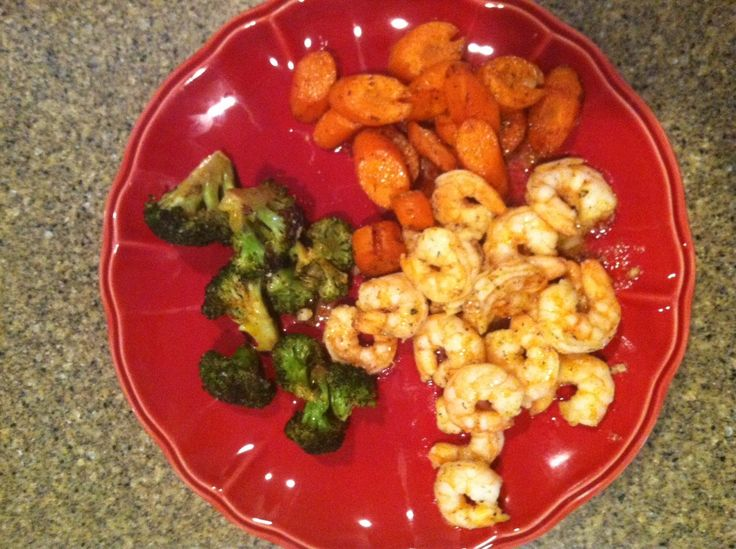 Advocare 10 day cleanse recipes