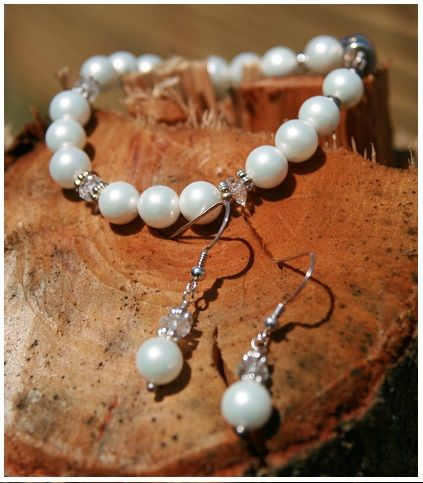Remember ALL our jewellery is beautifully made, affordably for ANY occasion...