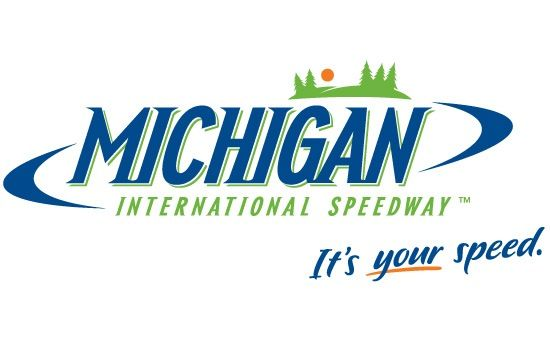 Welcome to Brooklyn, Michigan for third race of the 2014 SRD Indycar season, the Pure Michigan 250 at Michigan International Speedway. Description from simracingdesign.com. I searched for this on bing.com/images