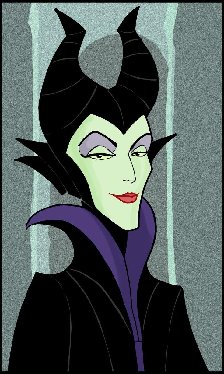 83 best images about Villains on Pinterest | Disney ...