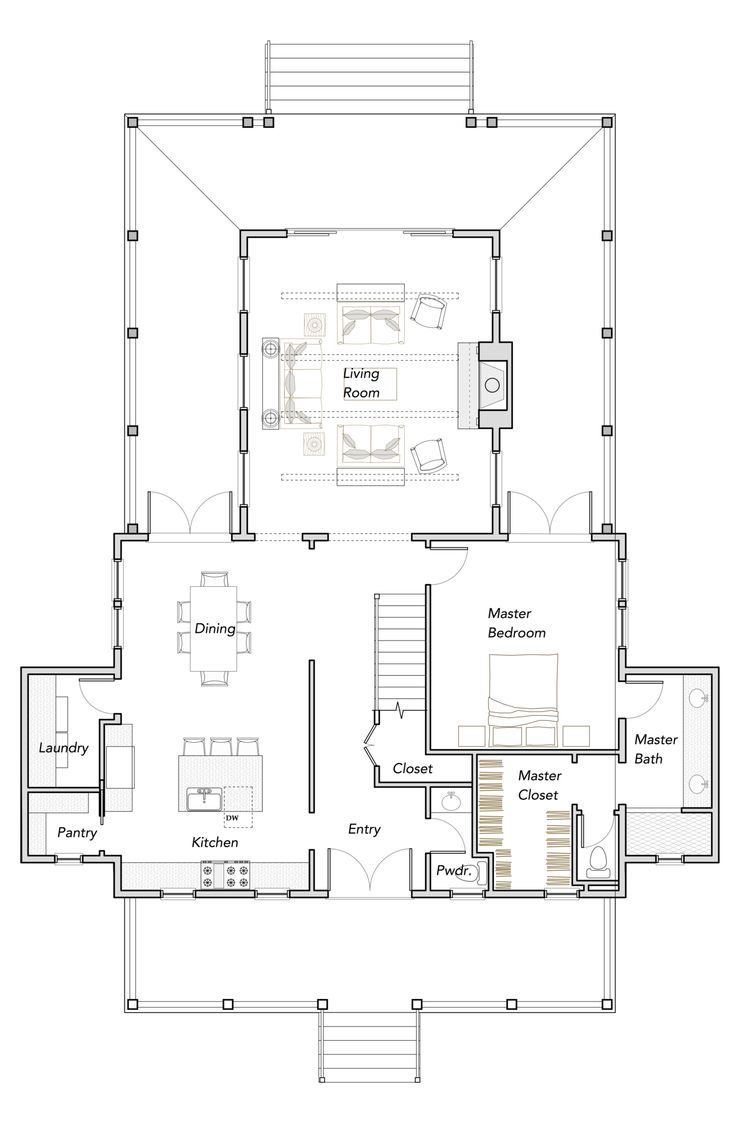 295 best homes images on pinterest architecture house floor 295 best homes images on pinterest architecture house floor plans and floor plans