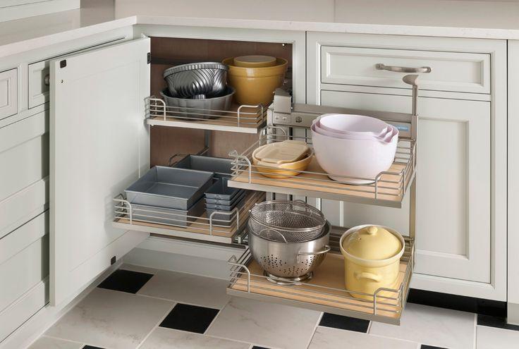 21 besten Interiores armarios Bilder auf Pinterest | Hausbau