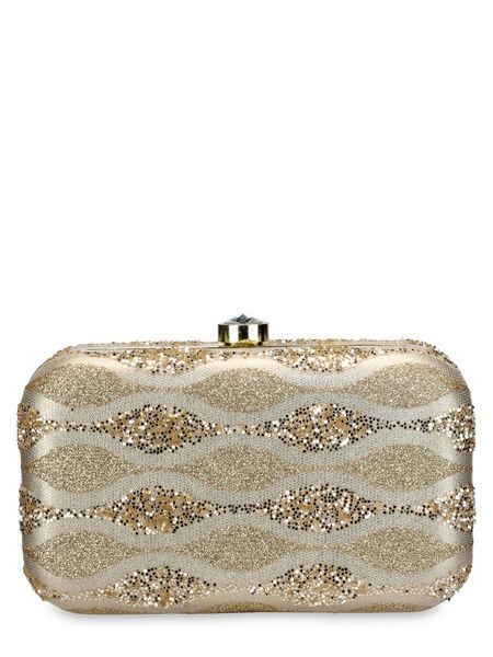 66 best Rusaru Couture Clutches and Bags images on Pinterest ...