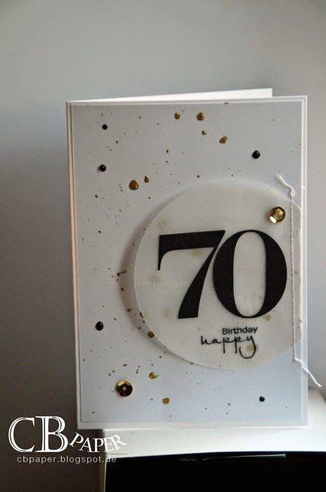Ber ideen zu geschenke zum 60 geburtstag auf for Geschenke zum 70 geburtstag mama
