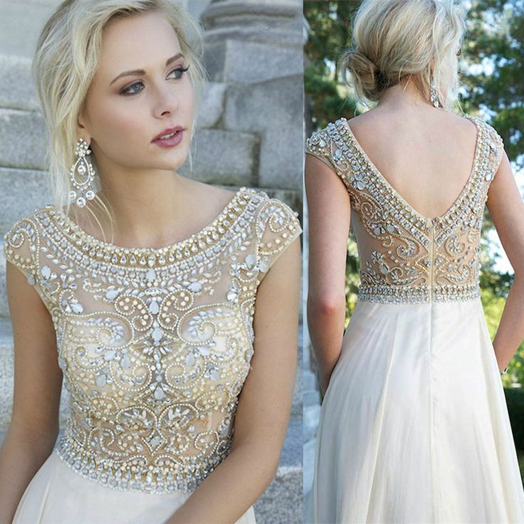 17 Best images about Modest Formal Dresses on Pinterest | Beaded ...