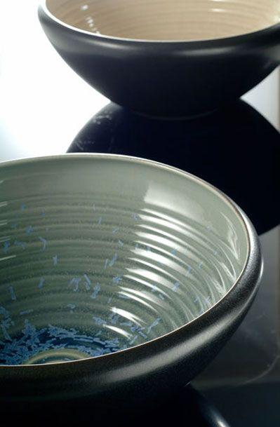 Ceramiche Bucci