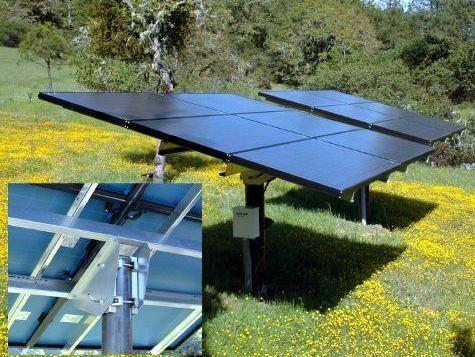 solar storm safe rooms - photo #34