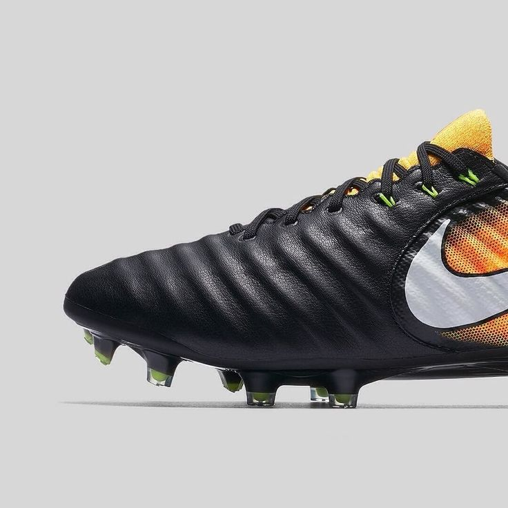 The legend returns. Are you a fan of the Tiempo Legend 7? or LIKE · Football  BootsFootball ...