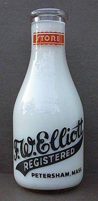 F.W. Elliot