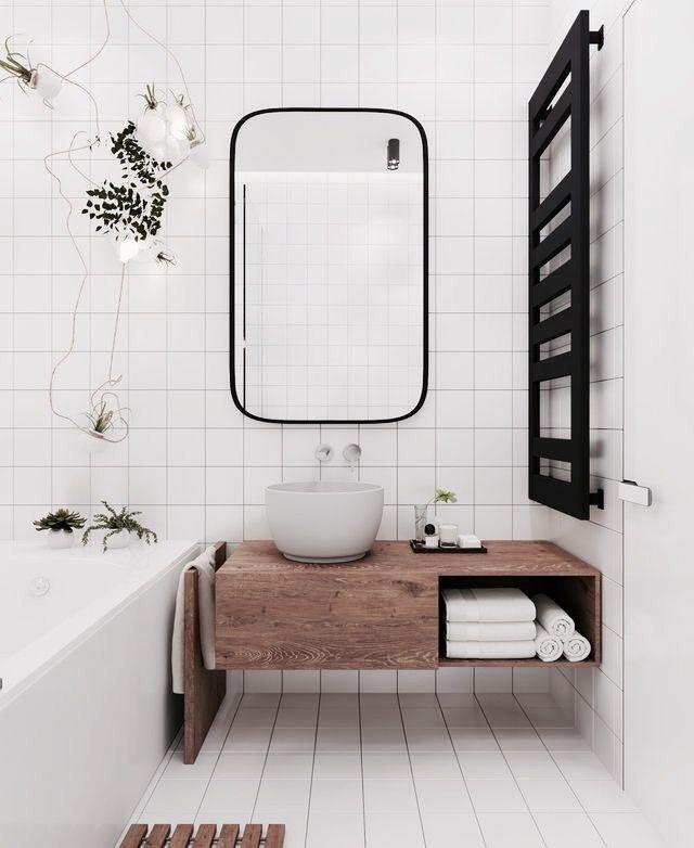 Daughter Of The Star Breather Scandinavian Interior Design Scandinavian Interior Rustic Modern Bathroom Modern Bathroom Mirrors Modern Bathroom Vanity