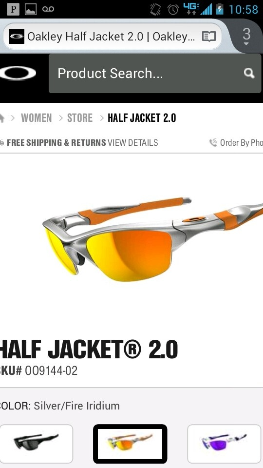 places to buy oakley sunglasses  17 Best images about Oakley sunglasses on Pinterest