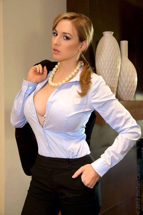 al farwaniyah milf women Pute milf aux gros pis  mature women anal  tutti i modelli sono stati 18 anni di età o più anziani al momento della rappresentazione .