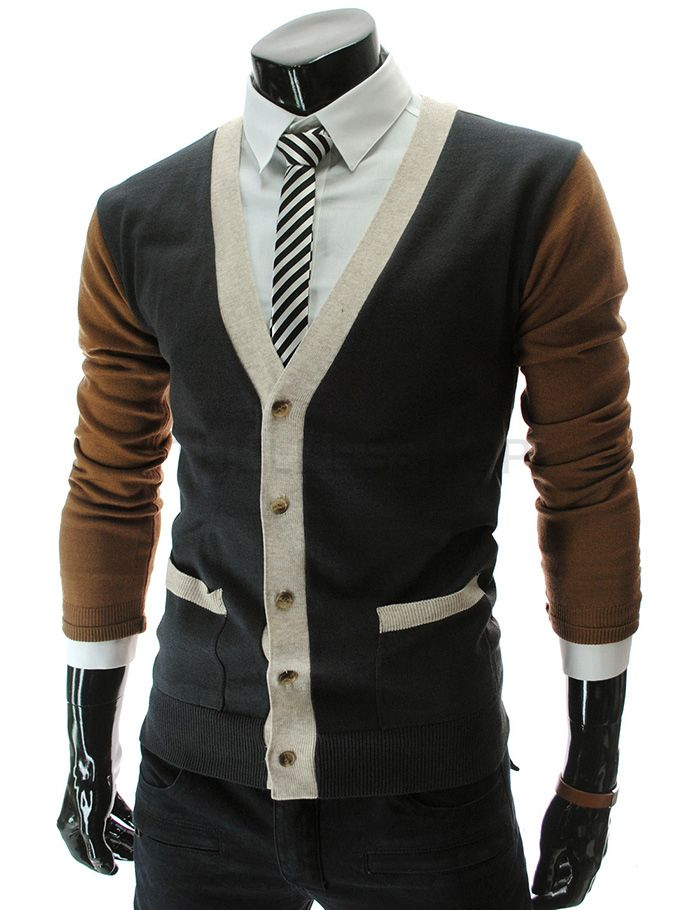 32 best Kaelin's men's fashion images on Pinterest | Clothing, My ...