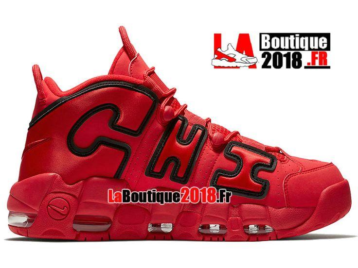 Chaussures Nike Air More Uptempo Baskets Homme Rouge Noir AJ3138-600 - Voir les chaussures de sport Nike Pas Chere pour Homme, Femme et Enfant sur LaBoutique2018.fr. Trouvez toute une gamme de styles, tailles et couleurs pour le sport ou la mode. Commandez en ligne.