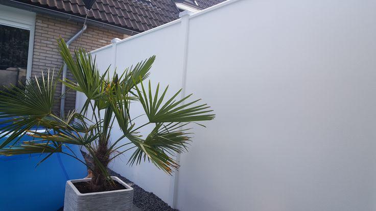 17 beste idee n over stucwerk wanden op pinterest sappige landschapsarchitectuur spaanse tuin - Moderne landschapsarchitectuur ...
