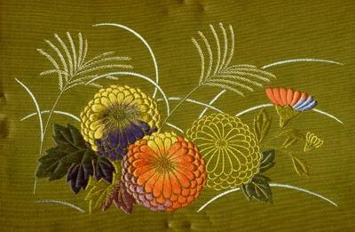 Google Image Result for http://www.jecstore.com/images/chrysanthemum-field.jpg