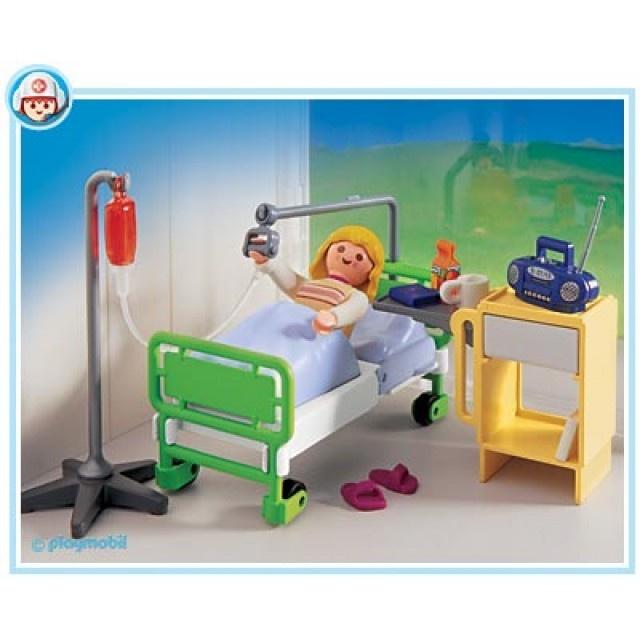 171 best playmobil images on pinterest  playmobil sets