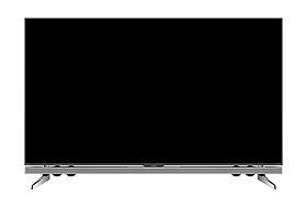 UD20ライン|製品詳細|薄型テレビ/液晶テレビ アクオス:シャープ