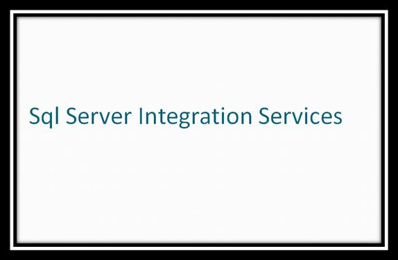 Data Quality Components for SQL Server Integration Services SSIS | Melissa Data SSIS - SQL Server Integration Services - Melissa Data is a leading SQL Server Integration Service provider in US and around the world. We provide Microsoft SSIS to standardize, verify, correct, consolidate and update all your contact data for effective communications. Request a free trial here! http://www.melissadata.com/data-quality-ssis/index.htm