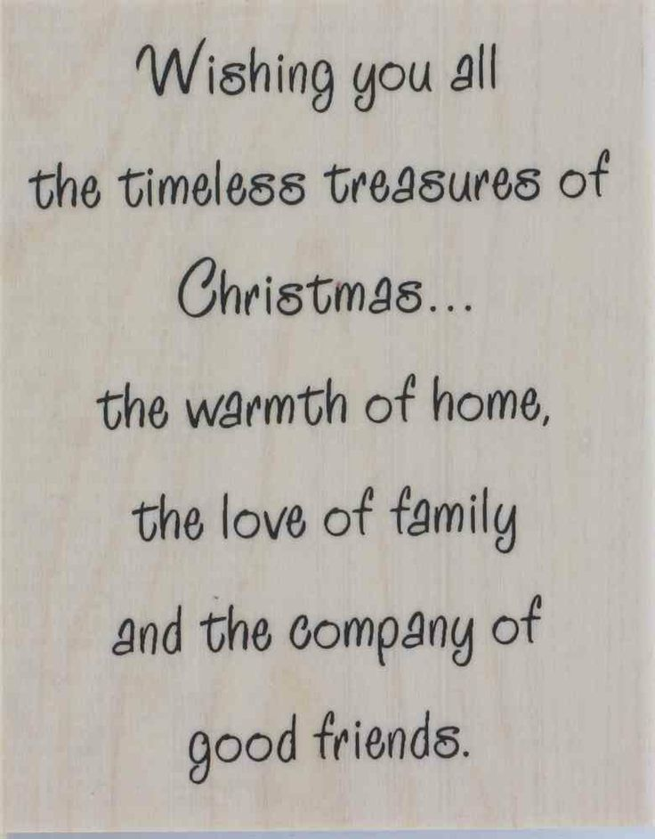 714 best christmas season of giving images on pinterest merry christmas sayings quotes messages m4hsunfo