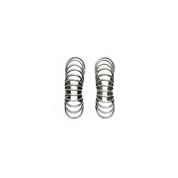 NINNA YORK Jewellery — Spine Earcuffs