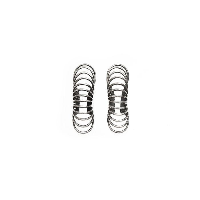 NINNA YORK Jewellery — Spine Earcuffs