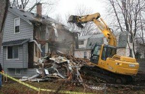 Demolition Experts - what do they do? hire a tradesperson through #Builderscrack today http://www.builderscrack.co.nz/post-job