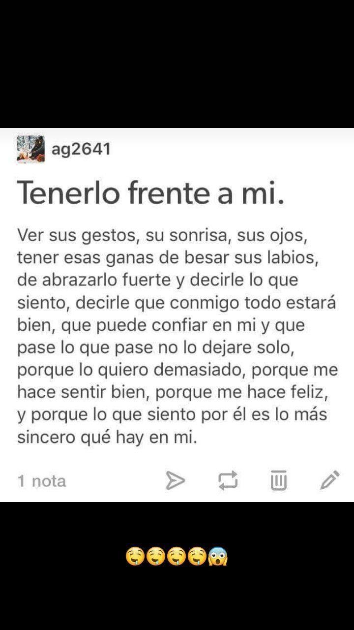 Prometo si el me besa sera   Como una amiga y una novia y el y yo seremos inseparables   #Frasesdeamornovia #Enamorarmujer #Teamofrases