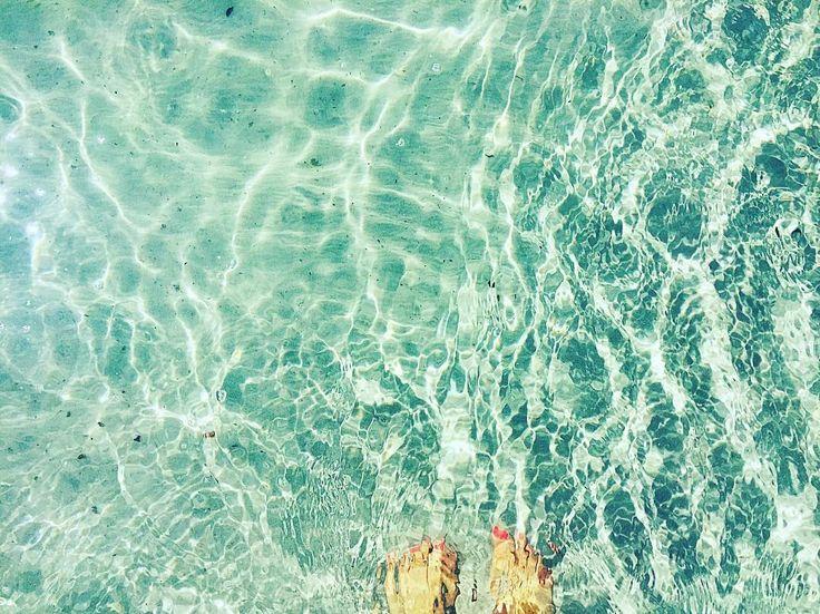 Crystal  #freezing #oceanlove #mermaid #water_shots #jervisbay #australia #paradise by the_wandering_feet