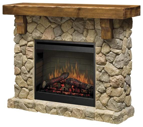Best 20 Fireplace pictures ideas on Pinterest Stacked stone