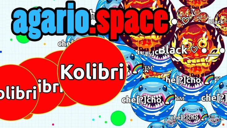 Agario.space Play ! Agar.io Unblocked Pvp Server | Pvp ...