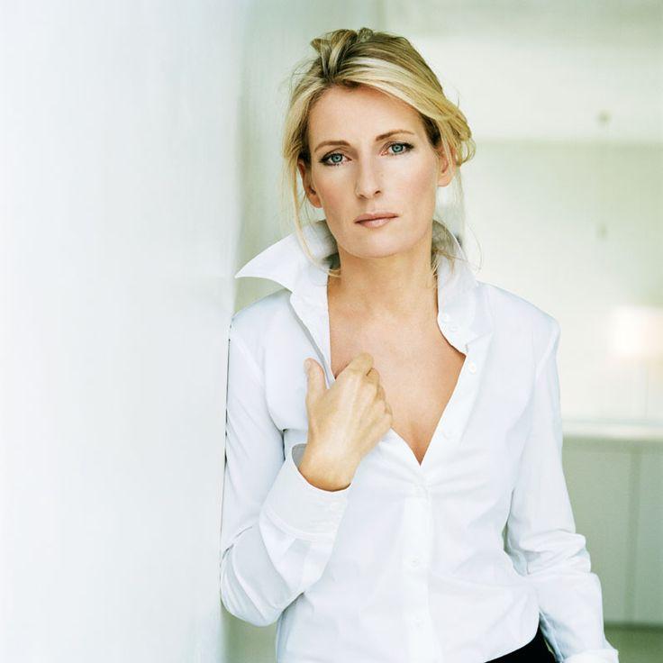 Maria Furtwängler - Photoshooting (023)