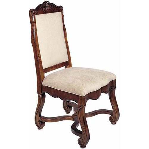shop hekman furniture at carolina rustica