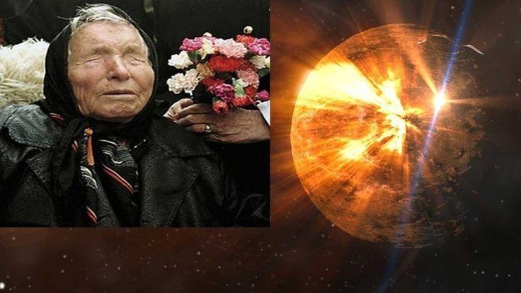 Profetas más famosos del mundo que han acertado en sus predicciones - http://www.lea-noticias.com/2016/06/11/profetas-mas-famosos-del-mundo-que-han-acertado-en-sus-predicciones/
