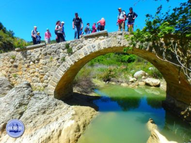 02-Hiking-holidays-in-spring-Crete