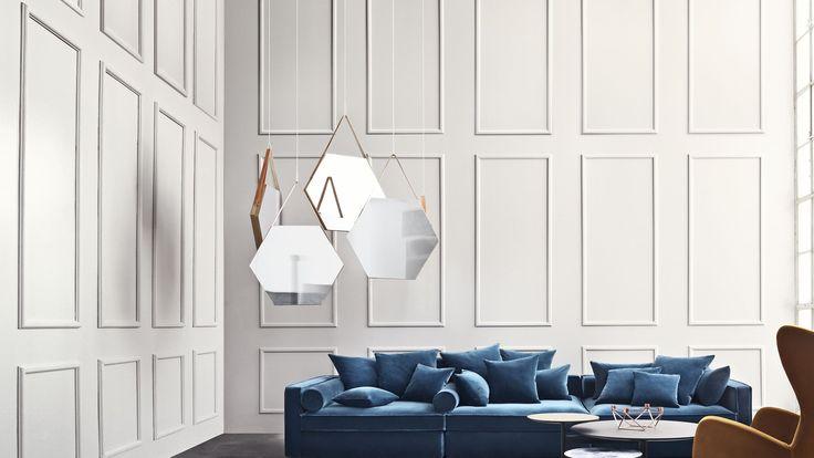 54 best objets images on pinterest product design products and design products. Black Bedroom Furniture Sets. Home Design Ideas