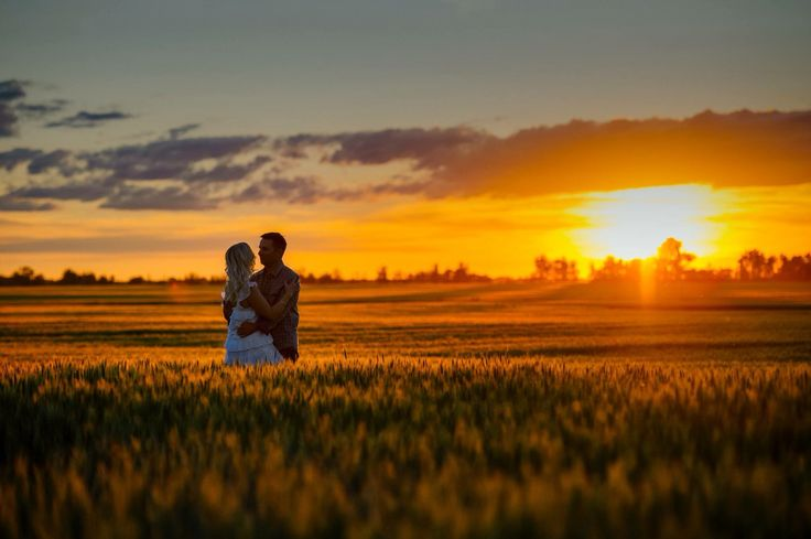 Prairies engagement