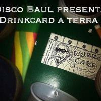 Disco Baul - Disco di Disco Baul Il Palombaro su SoundCloud