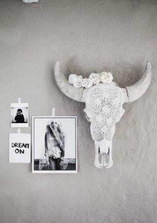 Love Warriors -Lace Longhorns