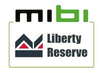 Como crear cuenta en liberty Reserve y depositarle saldo.