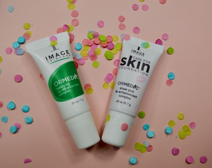 Brand Highlight: IMAGE Skincare