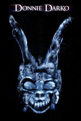 Assistir Donnie Darko online Dublado e Legendado no Cine HD